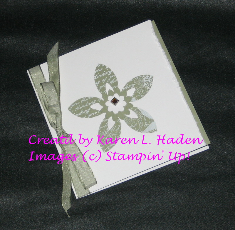 Fresh_cut_stamp_set_and_note_card_2