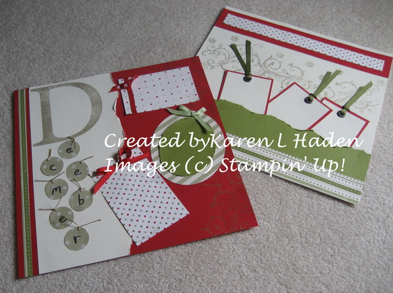 08_december_2page_layout