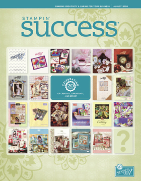 Stampin_success_august_08